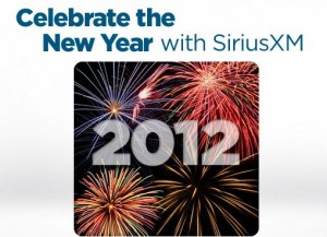 Ring In New Years Eve with Furthur, Widespread Panic and More – Sirius ly!