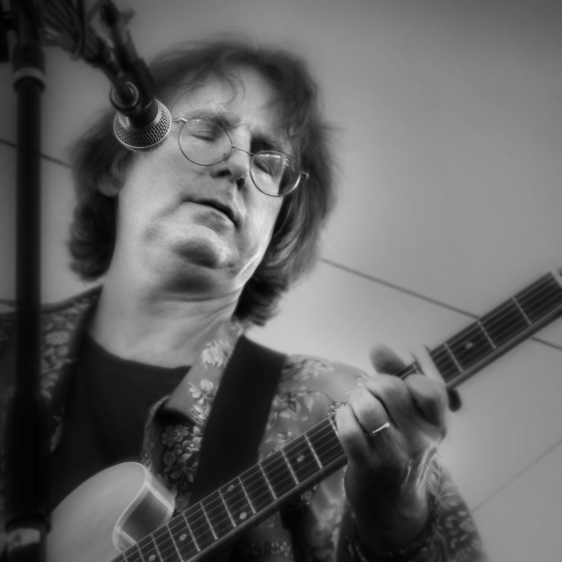 """roger mcnamee moonalice thesis Roger mcname 27 jan 2018 08:33  andreessen wrote a widely read essay in  2011 titled, """"why software is eating the world  roger mcnamee is a co- founder of elevation partners and an early investor in  @moonalice."""